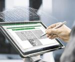 Schaeffler kauft autinity systems GmbH