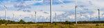 CEE Group erweitert Erneuerbare-Energien-Portfolio auf über 600 MW