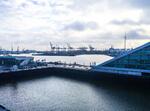 Windenergie in Hamburg im starken Bundestrend – Zukunftsaussichten düster