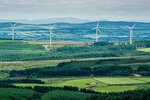 Nordex awarded 25-MW project in Northern Ireland