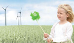 juwi stellt Informationen für geplanten Windpark Etzean online