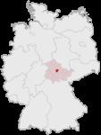 BBH baut Präsenz in Mitteldeutschland weiter aus