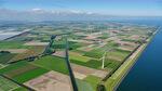Microsoft anuncia una de las mayores operaciones de energía eólica de los Países Bajos con Vattenfall