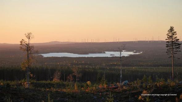 Bild: GE Renewable Energy