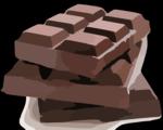 List_schokolade