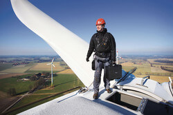 Detail_ssb_wind_systems_product_care__01_s