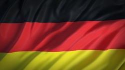 Detail_deutschland_flagge