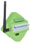 Wachendorff bringt neue Geräteserie WISE zur drahtlosen Überwachung von Messwerten auf den Markt