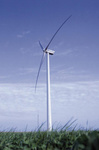 Canada - Vestas wins $97 million wind-turbine order