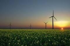 Russian Wind Power