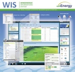WIS – The next generation of operational management