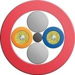 LEONI Fiber Optics Inc.: Optical Technologies for Wind Turbines and Solar Systems from LEONI Fiber Optics Inc.