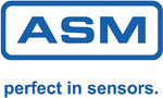 Windfair Newsletter presents new Member: ASM Automation Sensorik Messtechnik GmbH