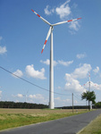 This week: Availon takes over maintenance of three wind farms