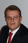 Diese Woche: Interview mit Thorsten Darley, Commercial Director der WKA Service Fehmarn GmbH
