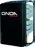 ONDA Energy