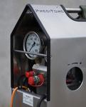 Hydraulikaggregat PreciTorc HE 025 G