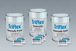 Triflex Towersafe