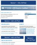 List_offshore_letter_d_20131112