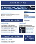 Der Windmesse Newsletter / Deutsche und englische Ausgabe