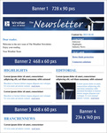 The Windfair Newsletter / English and German edition