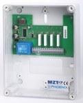 Koppelrelais / USB-Relaisplatine