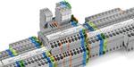 Steckbares Reihenklemmenprogramm X-Com®S-SYSTEM • X-COM®S-SYSTEM, Serie 2022