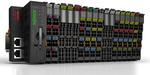 WAGO-I/O-SYSTEM 750 XTR
