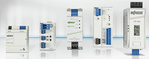 EPSITRON® CLASSIC Power Supplies