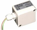 Pressure sensor type Ge:Net