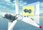Optimal design with advanced calculation and simulation programs