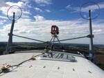 LiDAR – zuverlässige, hochpräzise Messung von Wind, Windprofil und Turbulenz