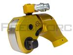 Hydraulische Drehmomentschraubwerkzeuge der MAXDRV®-Serie