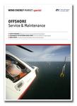 Offshore Service & Maintenance