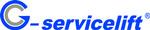 goracon Service Lift for windmills type GW
