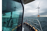 Senvion has installed 111 multi-megawatt turbines offshore