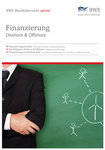 List_finanzierung_mue_2012__cover