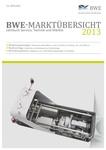 BWE Marktübersicht 2013