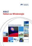 List_prod.4.wind-energie