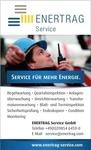 List_enertrag-service