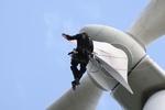 Beratung zu Netzintegration von Offshore Wind Parks
