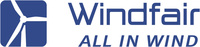 List_windfair_logo_pos