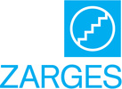 List_zarges_logo_up