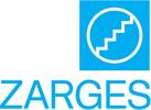 List_zarges_logo_up