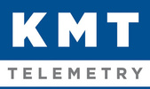 List_kmt-telemetry-systeme-logo-s