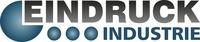 List_eindruck_logo
