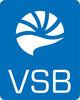 List_vsb_logo
