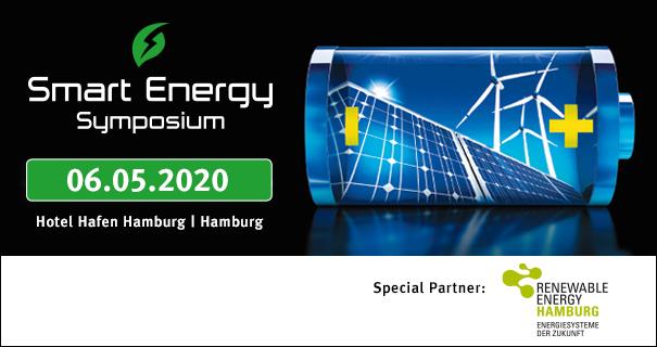 Symposium 2020