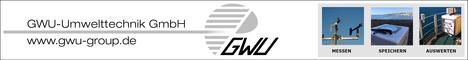 GWU Group