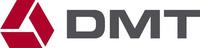 List_logo.dmt